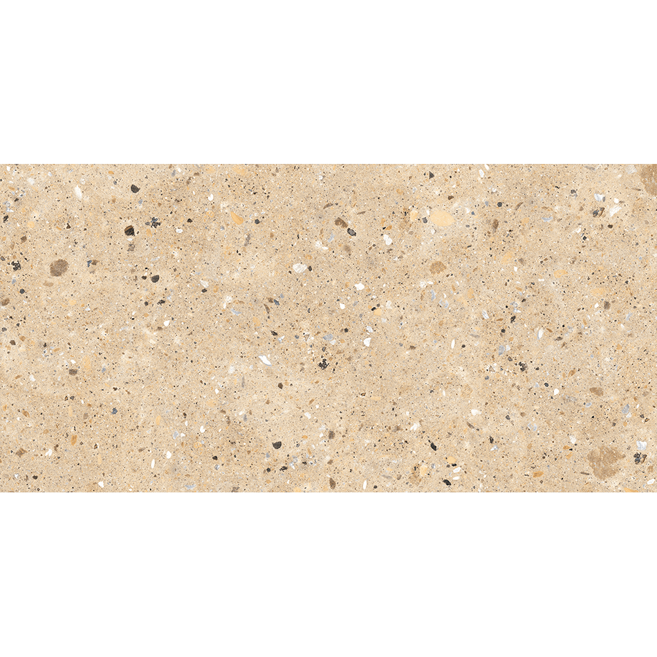 http://admin.chosa.mx/images/productos/CANTERA QUARRY BEIGE-202606.png