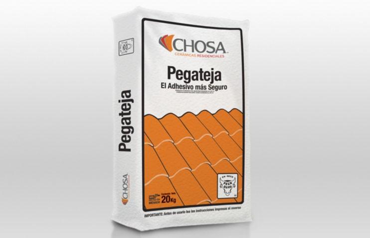 https://admin.chosa.mx/images/categorias/Pegateja-165056.jpg